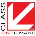 class-on-demand-150