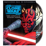 clone-wars-season-4-DVD-150