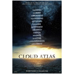 cloud-atlas-150