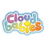 cloudbabies-150