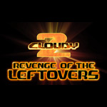 cloudy-2-revenge-of-the-leftovers-150