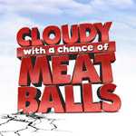 cloudy-with-a-chance-of-meatballs-150