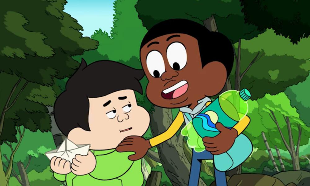 www.animationmagazine.net