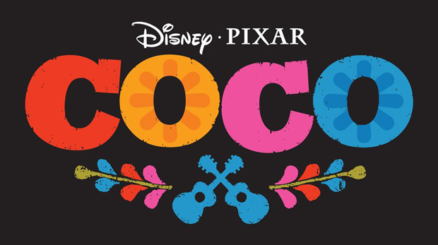 Disney Pixar Introduces The Coco Character Family