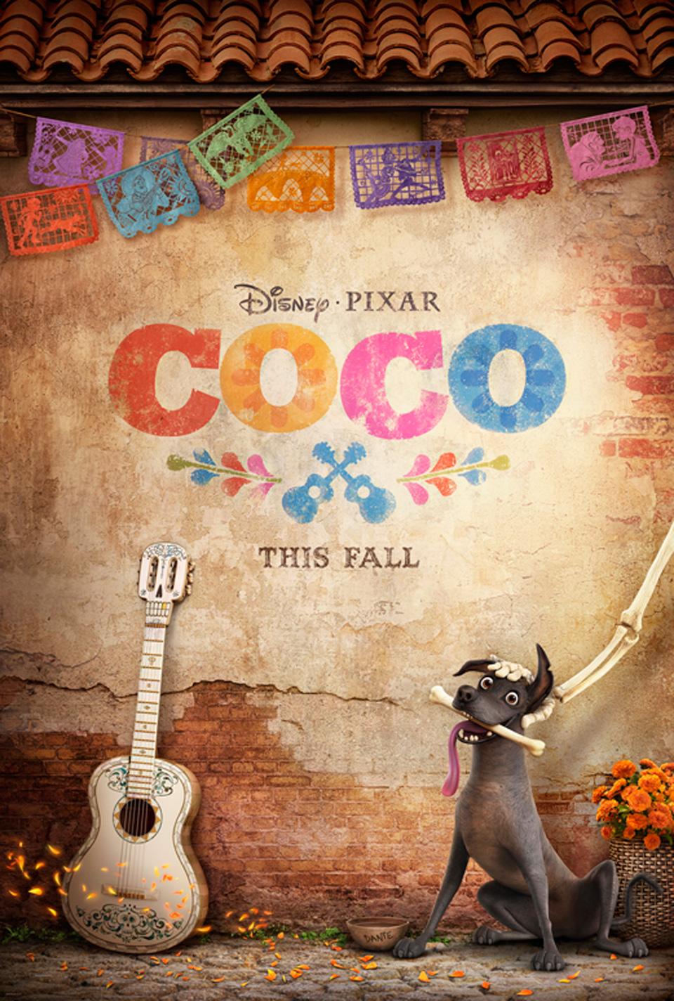 coco-poster-guitar-teaser-trailer
