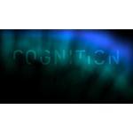 cognition-150