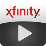 comcast-xfinity-150