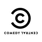 comedy-central-150