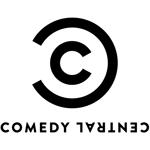 comedycentrallogo150