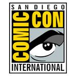 comic-con-2013-150