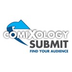 comixology-submit-150