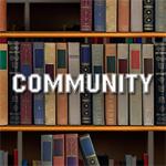 community-150-2