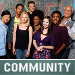 community-150
