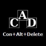 con-alt-delete-150