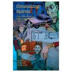 consuming-spirits-150-2