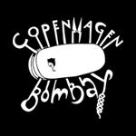 copenhagen-bombay-150