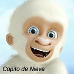 copito-de-nieve-150
