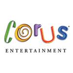 corus-150