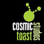 cosmic-toast-150