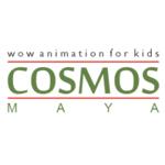 cosmos-maya-150