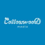 cottonwood-media-150