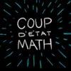 Coup d'état Math