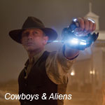 cowboys-and-aliens-150