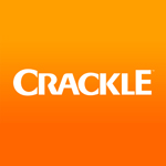 crackle-150
