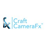 craft-camera-fx-150