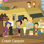 crash-canyon-150