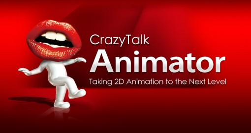 Bryan Tillman Creative Character Design Pdf : Check out animation magazine at comic con