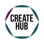create-hub-150