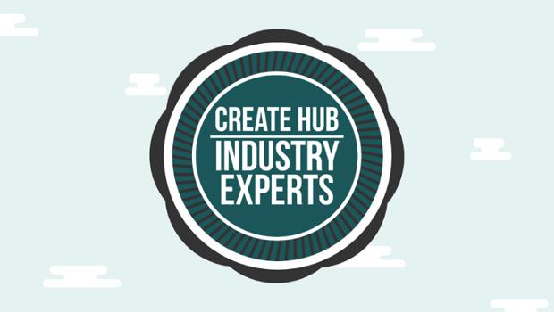 Create Hub