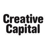creative-capital-150