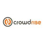 crowdrise-150