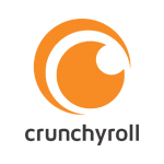 crunchyroll-150