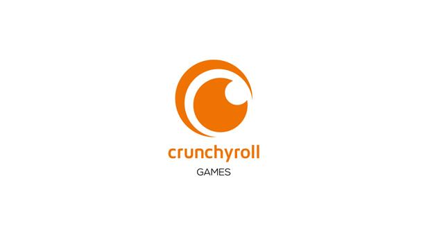 Crunchyroll Games