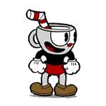 cuphead-150