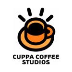 cuppa-coffee-studios-150