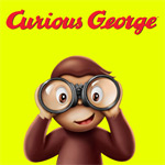 curious-george-150
