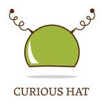 curious-hat-150