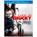 curse-of-chucky-150