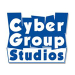 cyber-group-studios-150