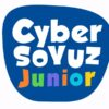 Cyber Soyuz Junior
