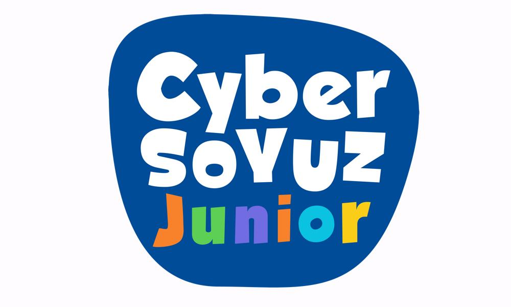 Cyber Soyuz Junior