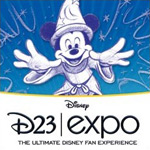 d23-expo-150