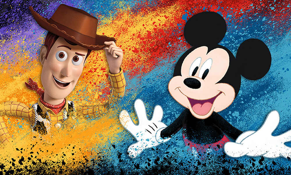 Disneys D23 Expo Tickets Will Be Available Aug 28 Animation Magazine
