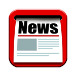 daily-news-bytes-150