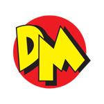 danger-mouse-150