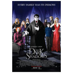 dark-shadows-150